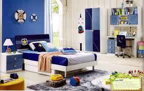 بالصور غرف نوم اولاد , اختيار غرفه اولادك 3253 7