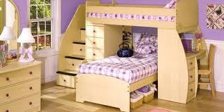 بالصور غرف نوم اولاد , اختيار غرفه اولادك 3253 8