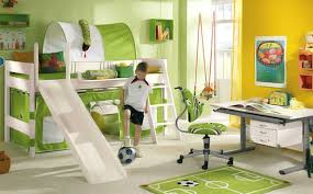 بالصور غرف نوم اولاد , اختيار غرفه اولادك 3253 9