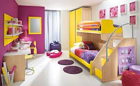 بالصور غرف نوم اولاد , اختيار غرفه اولادك 3253