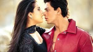 بالصور اجمل حب رومانسي , الحب والرومانسيه طرف واحد 3277 10