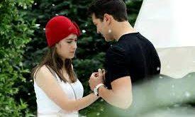 صوره اجمل حب رومانسي , الحب والرومانسيه طرف واحد