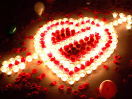 بالصور اجمل حب رومانسي , الحب والرومانسيه طرف واحد 3277 2