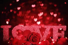 بالصور اجمل حب رومانسي , الحب والرومانسيه طرف واحد 3277 3