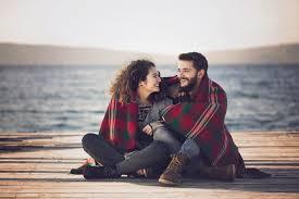 بالصور اجمل حب رومانسي , الحب والرومانسيه طرف واحد 3277 7