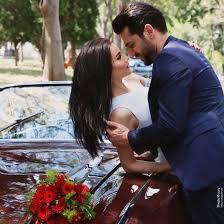 بالصور اجمل حب رومانسي , الحب والرومانسيه طرف واحد 3277 9