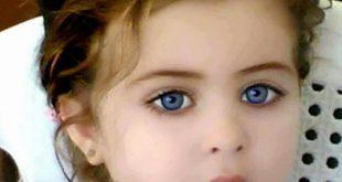 بالصور اجمل بنات اطفال , صور اجمل بنات 4317 12 310x165