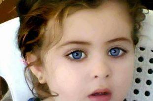 بالصور اجمل بنات اطفال , صور اجمل بنات 4317 12 310x205