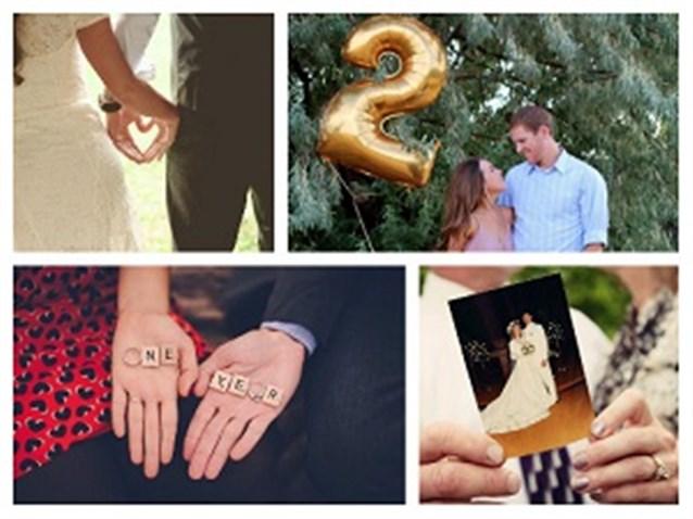 بالصور صور لعيد الزواج , اجمل صور للاحتفال بالزواج 4347 2