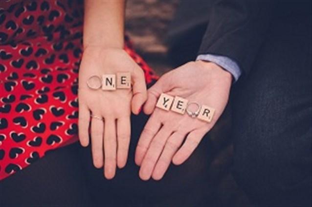 بالصور صور لعيد الزواج , اجمل صور للاحتفال بالزواج 4347 9