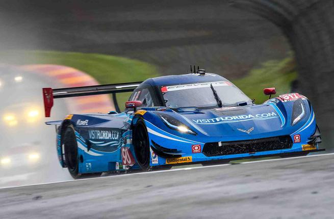 صور سيارات سباق , اجمل سيارات السباق
