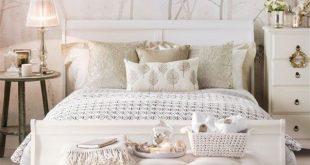 بالصور ورق جدران لغرف النوم , احدث ورق جدران بالوان جديدة 4389 12 310x165