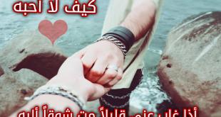 بالصور اشعار حب رومانسية , اجمل الكلمات الرومانسية 4391 3 310x165