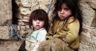 صورة صور عن الفقر , اروع صور مكتوب عليها اقوى الجمل عن الفقر