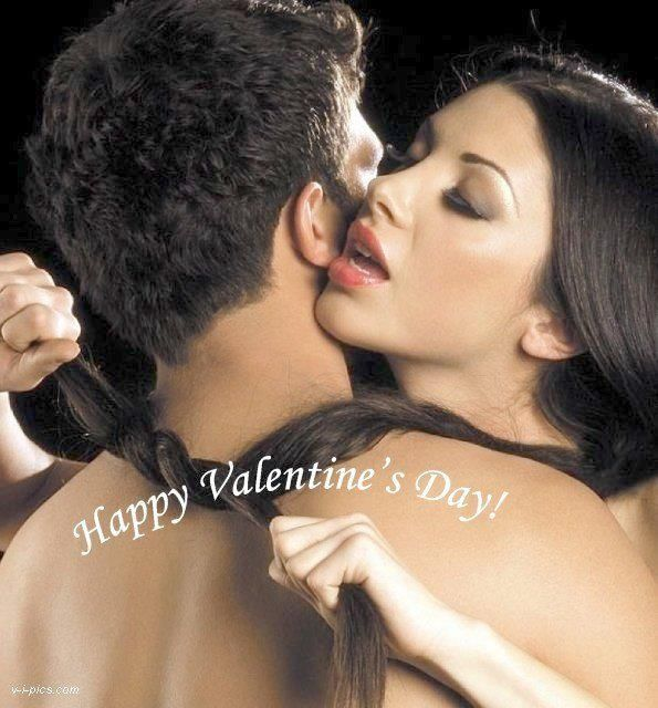 صور صور بوس رومانسي , اجمل بوس مثير جدا