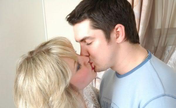 بالصور صور بوس رومانسي , اجمل بوس مثير جدا 4416 10
