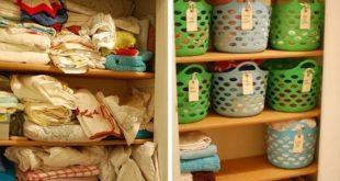 صوره تنظيم البيت , طريقة لتنظيم البيت بسهولة