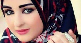 اجمل صور بنات محجبات , احلى صيحات لموضة الحجاب