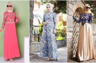 بالصور ملابس محجبات للبيع , بيع ملابس للمحجبات 4710 12 310x205