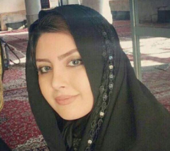 صور صور بنات ايرانيات , احلى صور ايرانيات