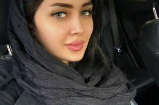 صورة صور بنات ايرانيات , احلى صور ايرانيات