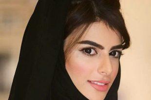 صورة منال بنت محمد بن راشد ال مكتوم , صور منال بنت ال مكتوم