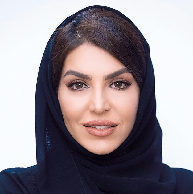 منال بنت محمد بن راشد ال مكتوم , صور منال بنت ال مكتوم ...
