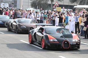 صوره سيارات دبي , اجمل سيارات دبي