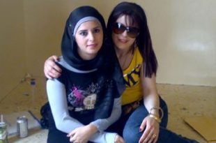 صورة بنات اردنيات , احلى بنات الاردن