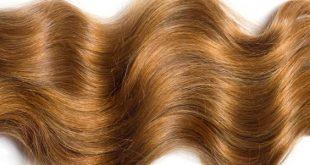 صوره تطويل الشعر في يوم , طريقة لتطويل الشعر بسرعة