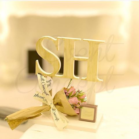 صور حرف Sh اجمل الصور لحرف Sh دلع ورد