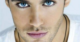 صور اجمل عيون رجال , احلى عيون رجال