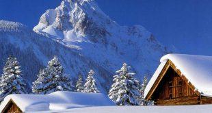 صور فصل الشتاء , اجمل صور الشتاء