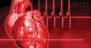 بالصور تسارع نبضات القلب , الاسباب التي تؤدي الى سرعه ضربات القلب 5323 3 310x165