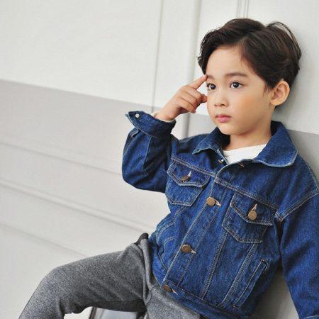 بالصور صور اولاد صغار , اطفال صبيان صغيرة روعه 645 10