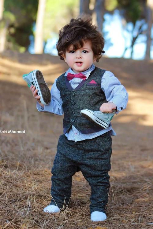 بالصور صور اولاد صغار , اطفال صبيان صغيرة روعه 645 3