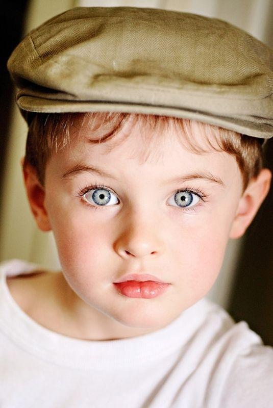 بالصور صور اولاد صغار , اطفال صبيان صغيرة روعه 645 4