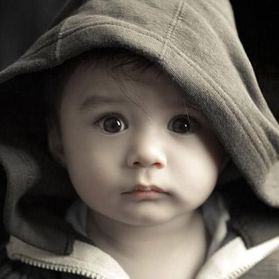 بالصور صور اولاد صغار , اطفال صبيان صغيرة روعه 645 6