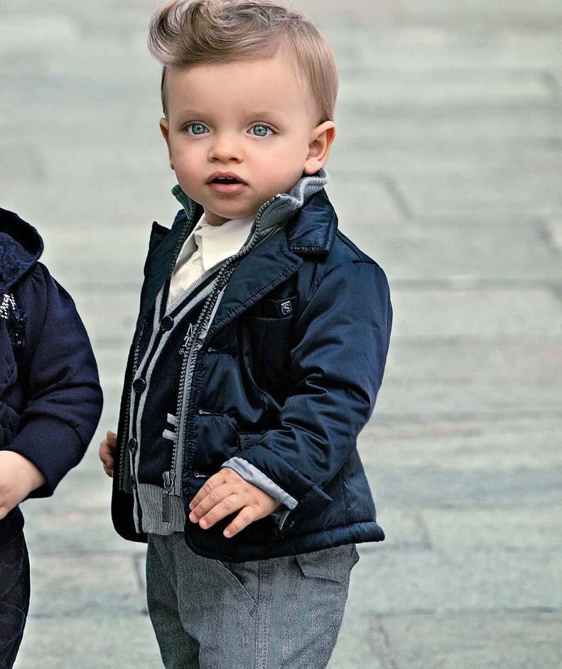 بالصور صور اولاد صغار , اطفال صبيان صغيرة روعه 645 7