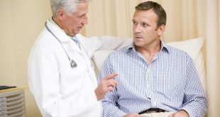 بالصور اسباب تضخم البروستاتا , ما هي اسباب و اعراض تضخم البروستاتا و علاجها لدى الرجال 660 3 310x165