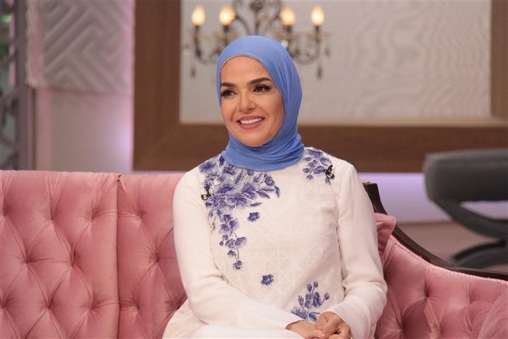 بالصور صور عن الحجاب , بنات محجبه جميله و رقيقه جدا 662 11