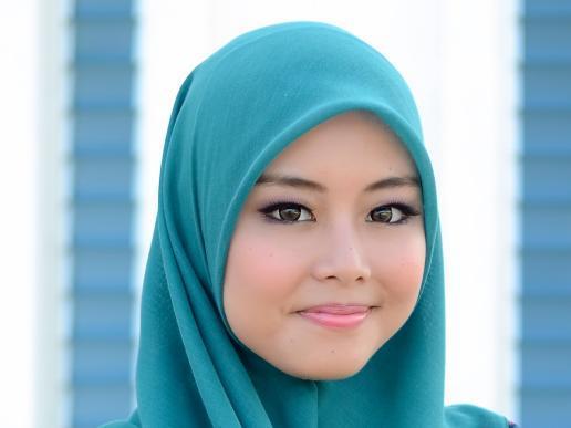 بالصور صور عن الحجاب , بنات محجبه جميله و رقيقه جدا 662 2
