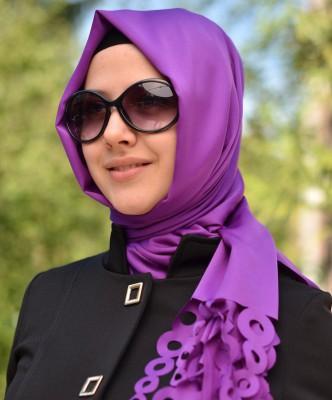 بالصور صور عن الحجاب , بنات محجبه جميله و رقيقه جدا 662 3
