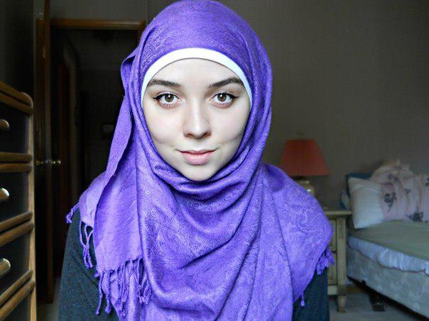 بالصور صور عن الحجاب , بنات محجبه جميله و رقيقه جدا 662 4