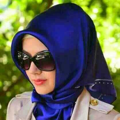 بالصور صور عن الحجاب , بنات محجبه جميله و رقيقه جدا 662 5