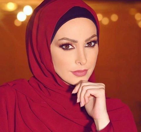 بالصور صور عن الحجاب , بنات محجبه جميله و رقيقه جدا 662 6