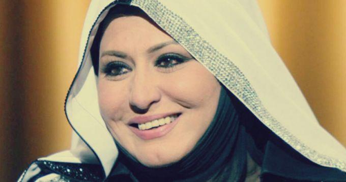 بالصور صور عن الحجاب , بنات محجبه جميله و رقيقه جدا 662 7
