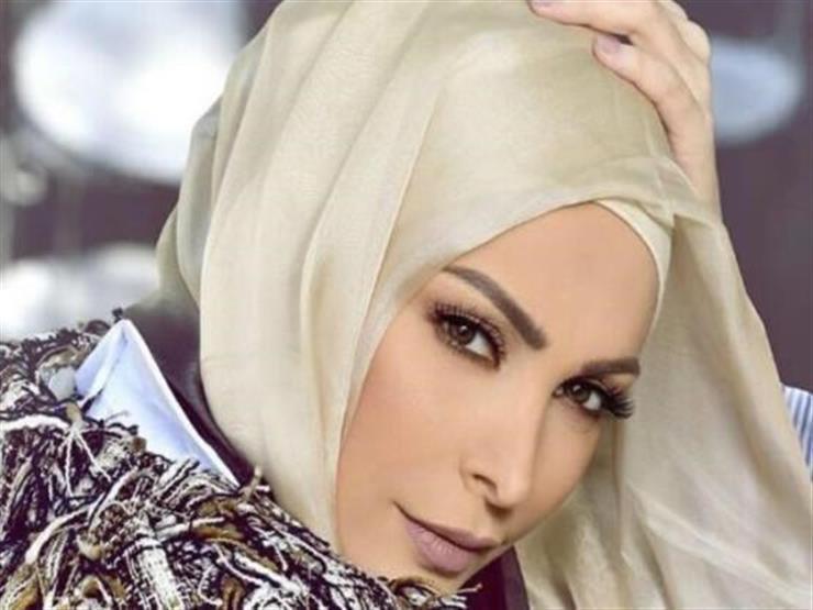 بالصور صور عن الحجاب , بنات محجبه جميله و رقيقه جدا 662 8