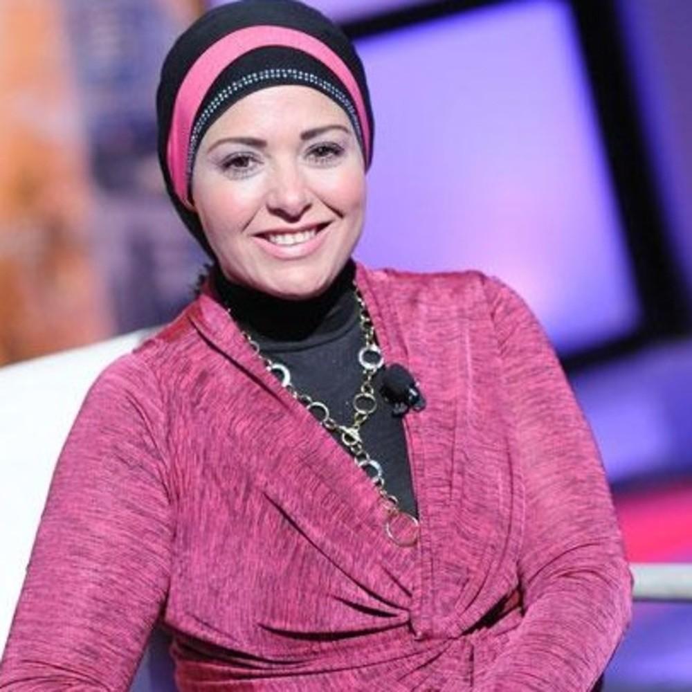 بالصور صور عن الحجاب , بنات محجبه جميله و رقيقه جدا 662 9
