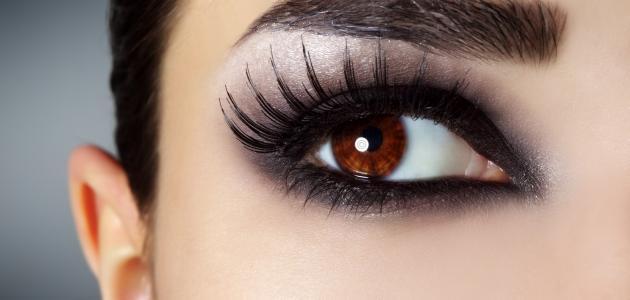صورة صور اجمل عيون , جميع الوان العيون ساحرة للقلوب
